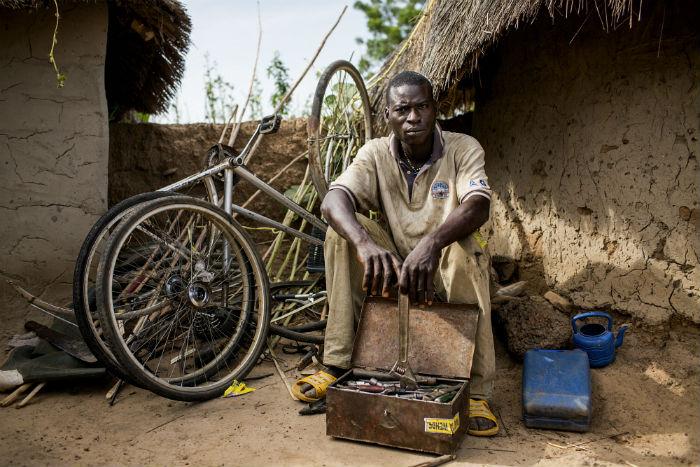 Bicycle Burkina Faso.jpg
