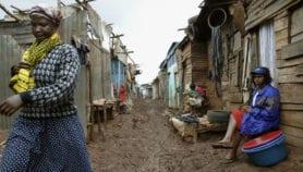 Focus on Poverty: Push cash aid despite neighbour envy