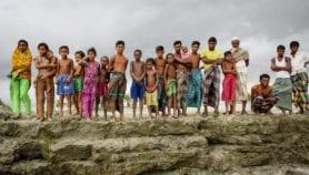 Climate pledges set to fail