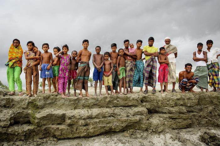 children cliff.jpg
