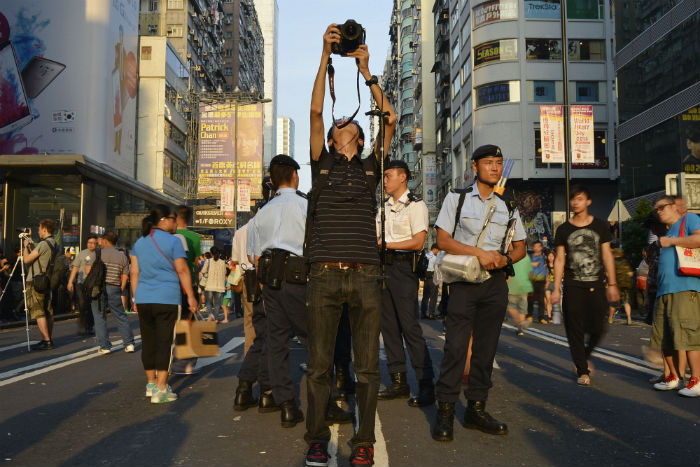 China protesters tech.jpg