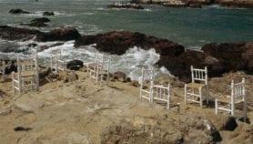 El Niño history raises fear of cholera outbreak