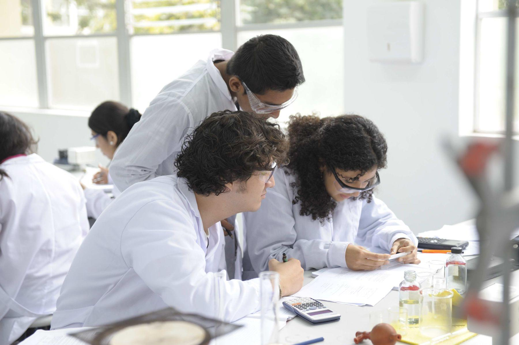 Venezuela: science 'brain drain' threatens future of research