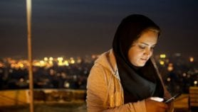 View on Private Sector: Digital Islamic economy booms