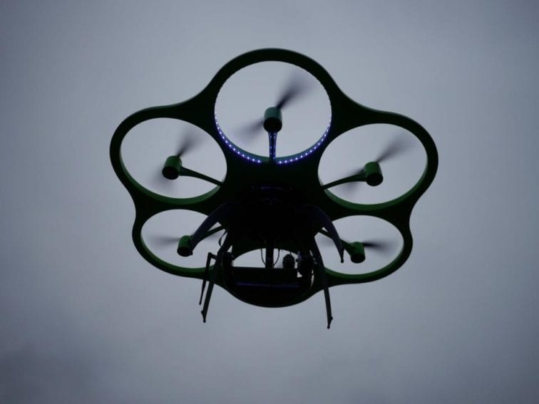 Drone Aerial mapping.jpg