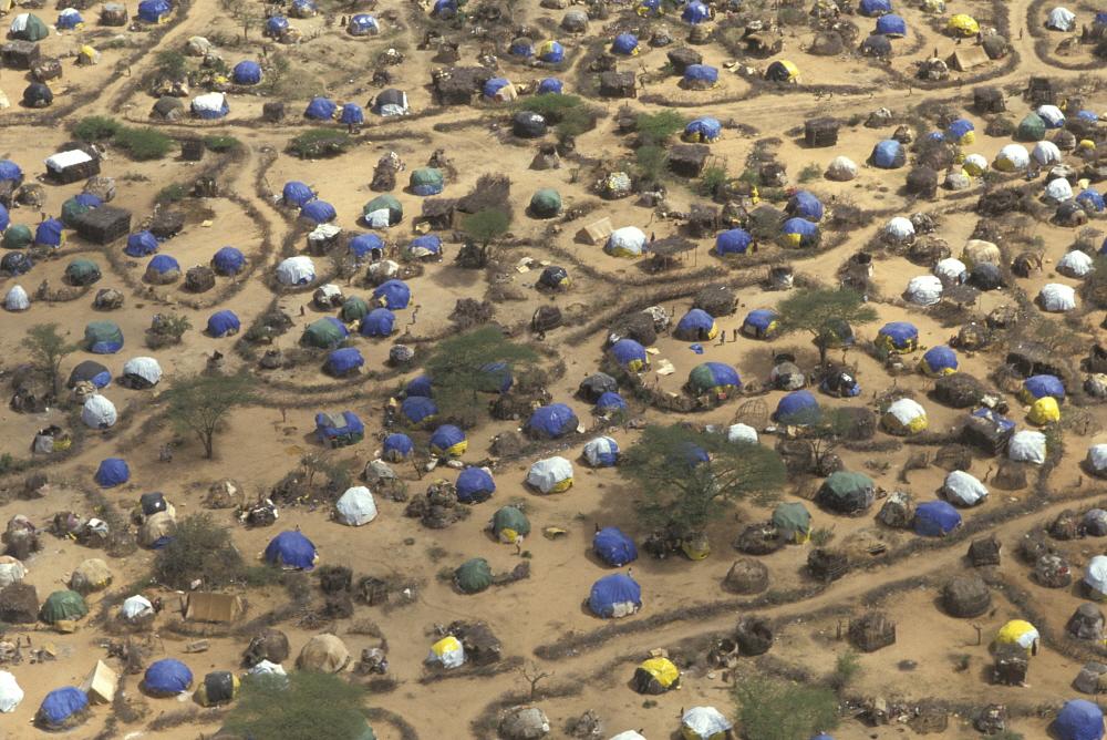 Drones Kenya Disaster.JPG
