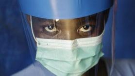 Ebola exposes weak links in outbreak response