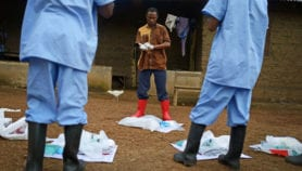 Communicating in a crisis like Ebola: Facts and figures