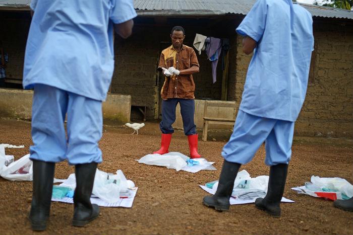 Ebola spotlight facts and figures.jpg