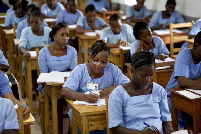 Education Africa higher ed nurses.jpg