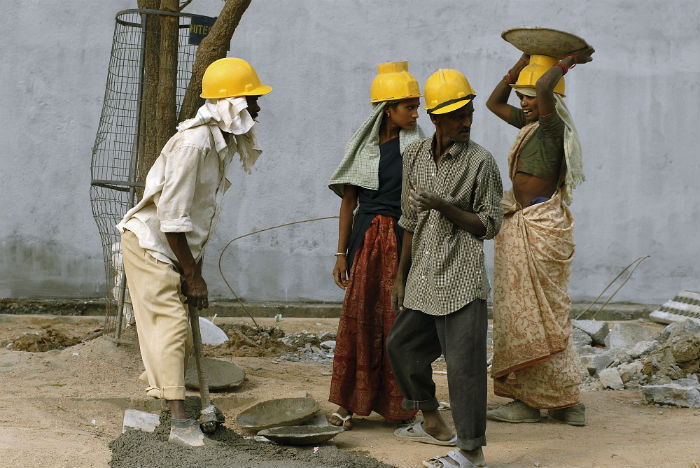 Engineers female and male construction workers.jpg