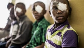 African patients more likely to die from surgery