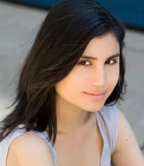 Fatima Arkin