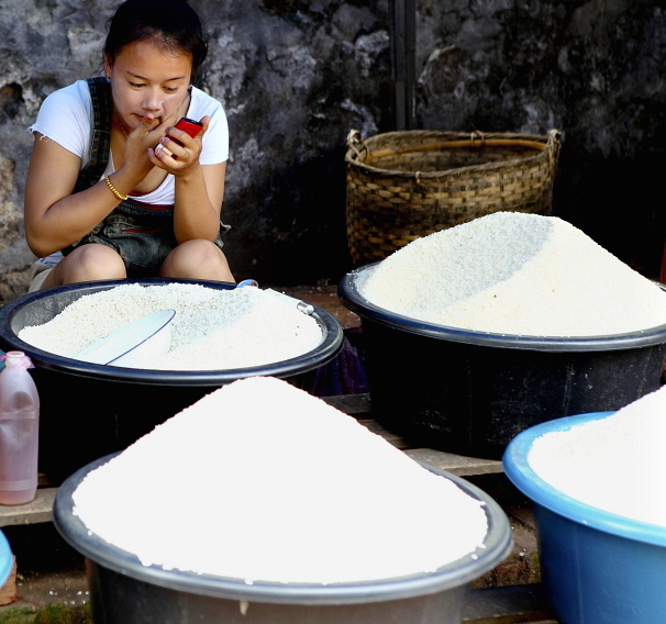 flour_GMB_Akash_Panos