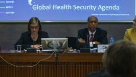 Managing health crises after Ebola: Key resources