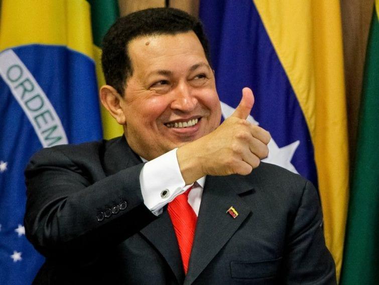 HugoChávez_Brasília_WikimediaCommons_1808x1356