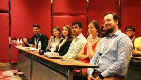 Developing world innovators scoop UN tech awards