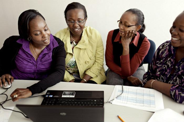 Kenya women computer.jpg