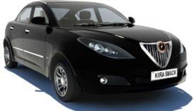 Uganda pushes ahead with 'risky' car plans