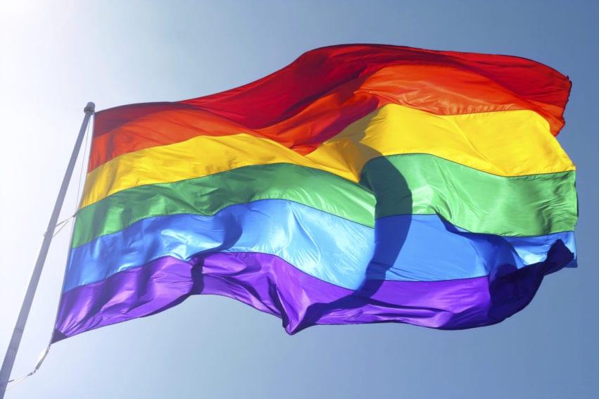 LGBTI (FILEminimizer).jpg