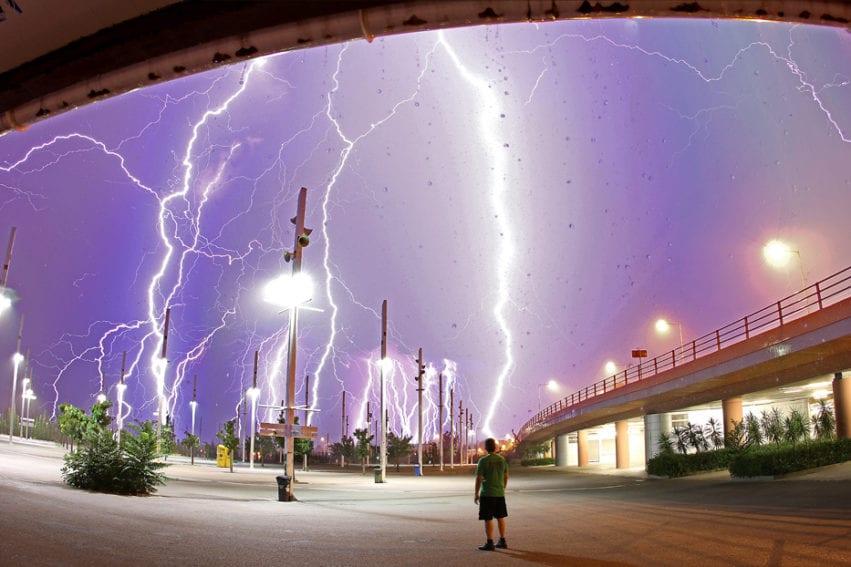 Lightening storm_NASA.jpg