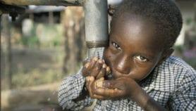 Africa-Canada scheme funds nanotech to purify water