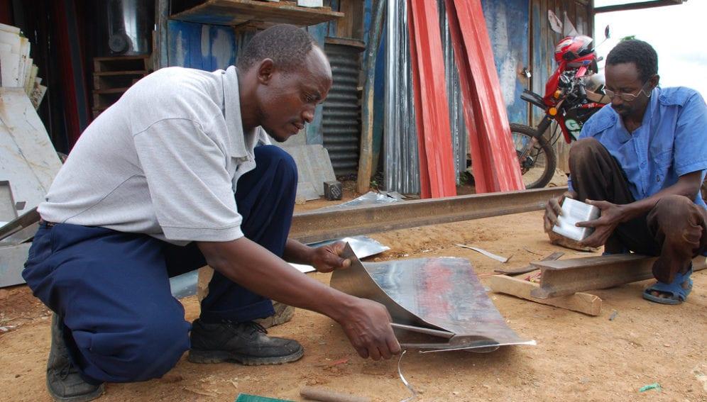Making jobs_Manufacturing_CIMMYT (FILEminimizer).jpg