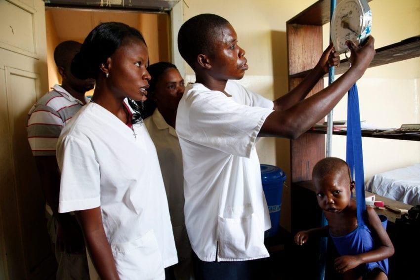 Malnutrition_Russell Watkins_Department for International Development