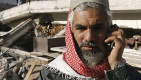 View on Poverty: Turning mobiles into emergency tools