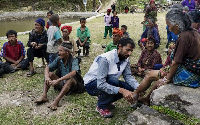 MSF health nepal earthquake.jpg