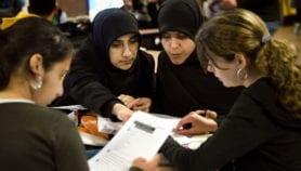 Task force seeks science reform at Muslim universities
