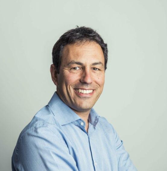 Olivier Dessibourg