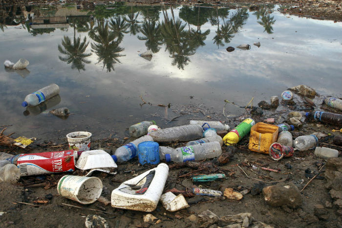 plastic island garbage.jpg