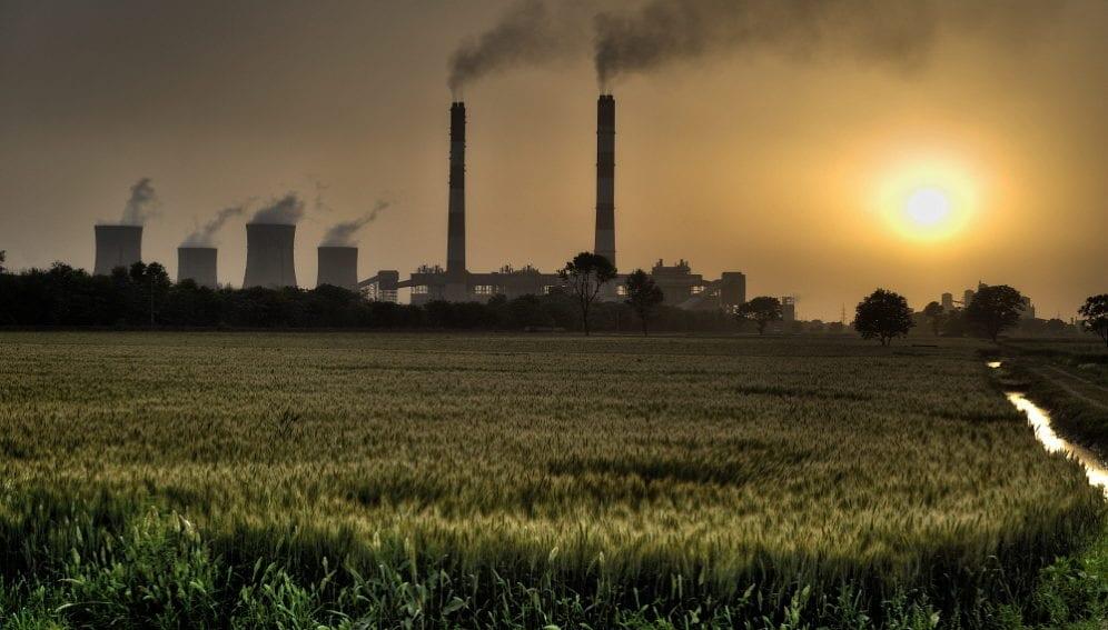 Pollution_Chris Stowers_Panos