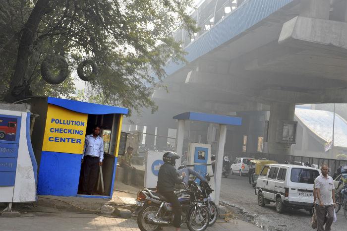 Pollution Delhi.jpg