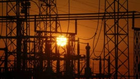 Focus on Poverty: Why the grid isn't always the answer