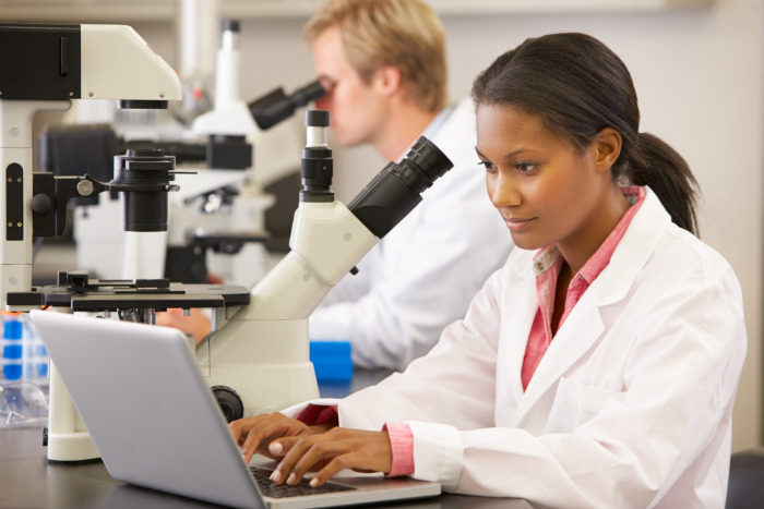 How to advance your career in science