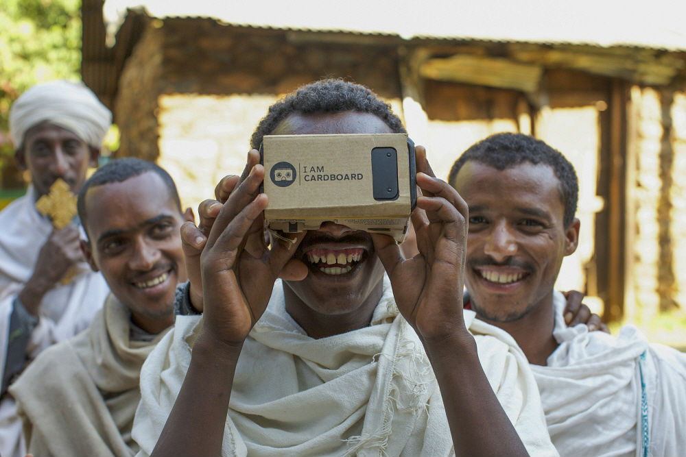 African countries fare poorly in innovation ranking