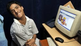 Report calls for action on ICTs for disabled people