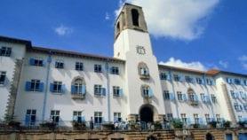 Joint African-European PhDs bring research rewards