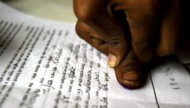 View on Private Sector: The dark side of microfinance