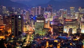 Africa misses out as WCSJ 2015 heads to South Korea