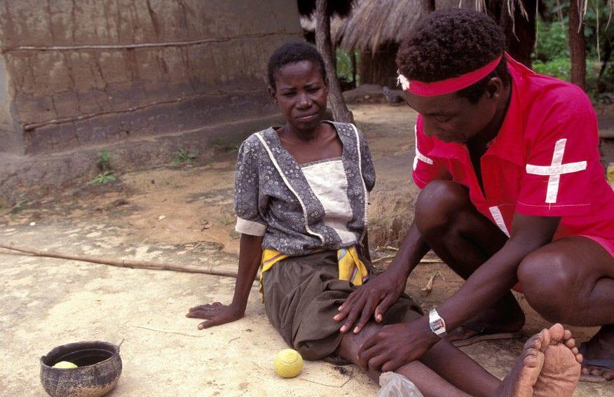Snakebite africa panos.JPG