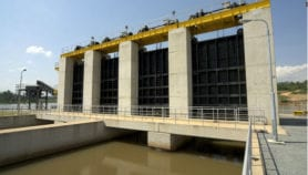 Africa's planned dams could disrupt electricity supply