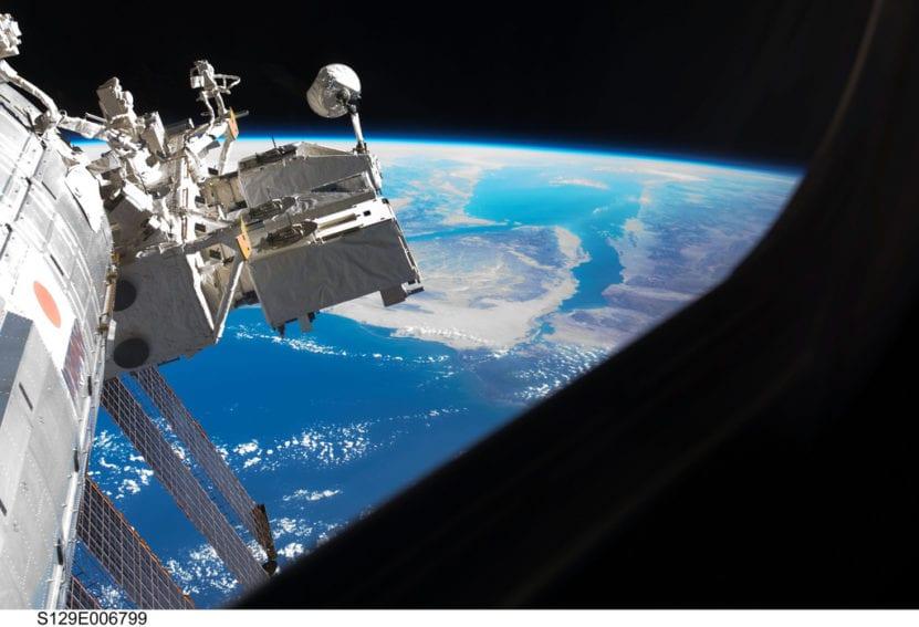 Space asian_Nasa.jpg