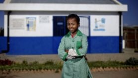 Focus on Gender: Three ways new toilet will help women