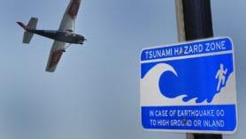 Caribbean region needs a tsunami warning centre
