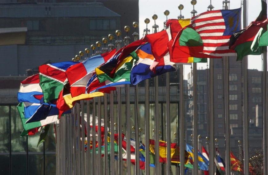 UN Headquarters_Flickr_UN Photo_Joao Araujo Pinto.jpg