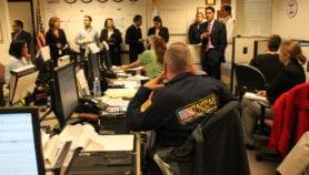 Nanotech newswire winds up after USAID pulls funding