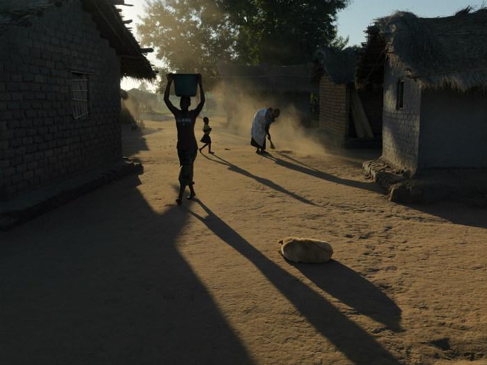 Village poverty mental health F&F.jpg
